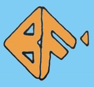 Bentfish Fitness